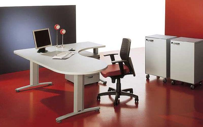 כסא מחשב למשרד